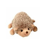 sweet-hubert-couche-herisson-peluches-bukowski