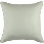 stof-cuscino-bianco-aigrette-aquitaine-sfoderabile-50x50cm-3