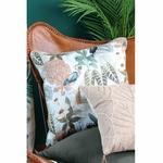stof-cuscino-bianco-aigrette-aquitaine-sfoderabile-50x50cm-4