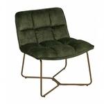 fauteuil-butano-mousse-marque-hanjel-siege-de-salon-en-velours-et-metal-couleur-laiton