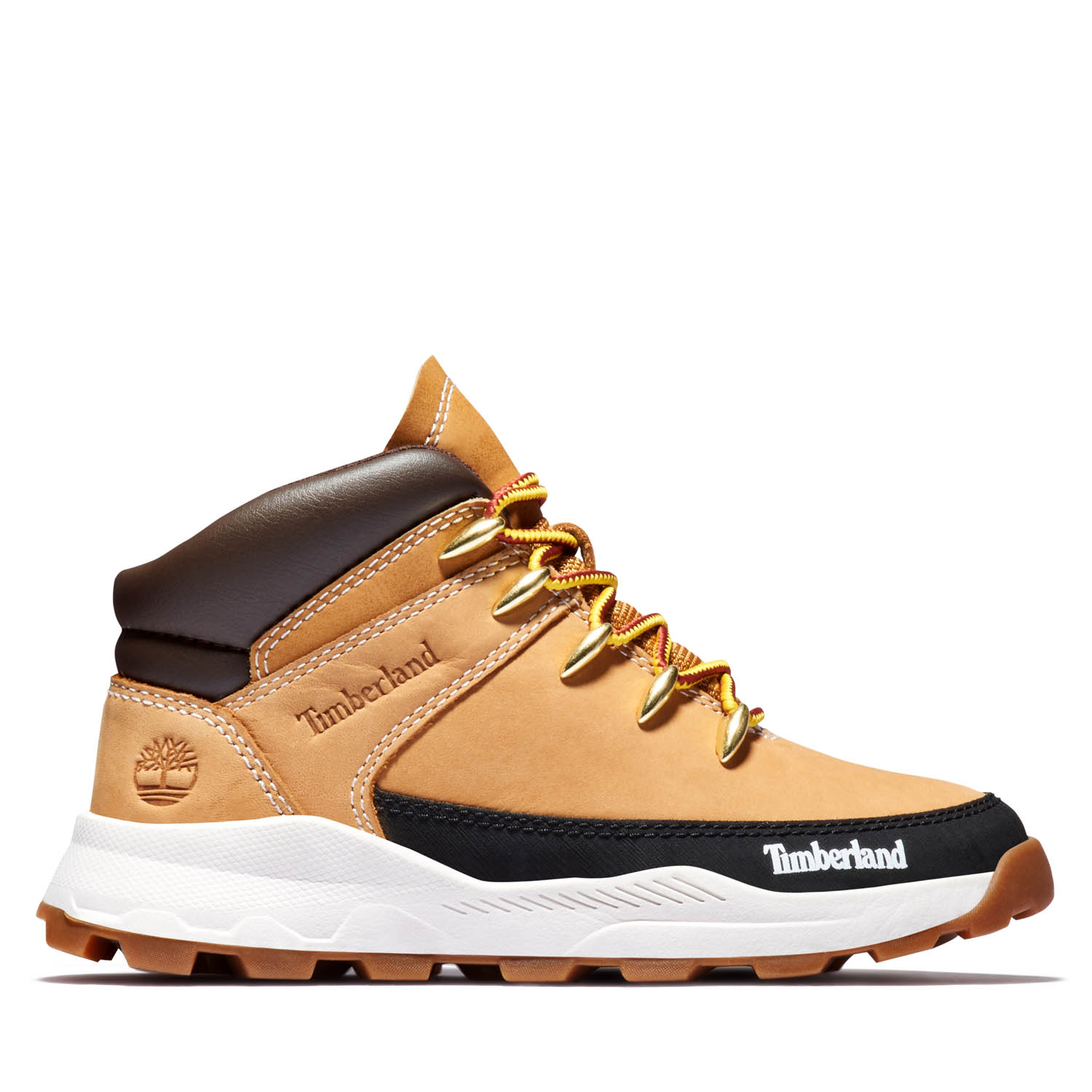 Brooklyn Euro Sprint Timberland junior