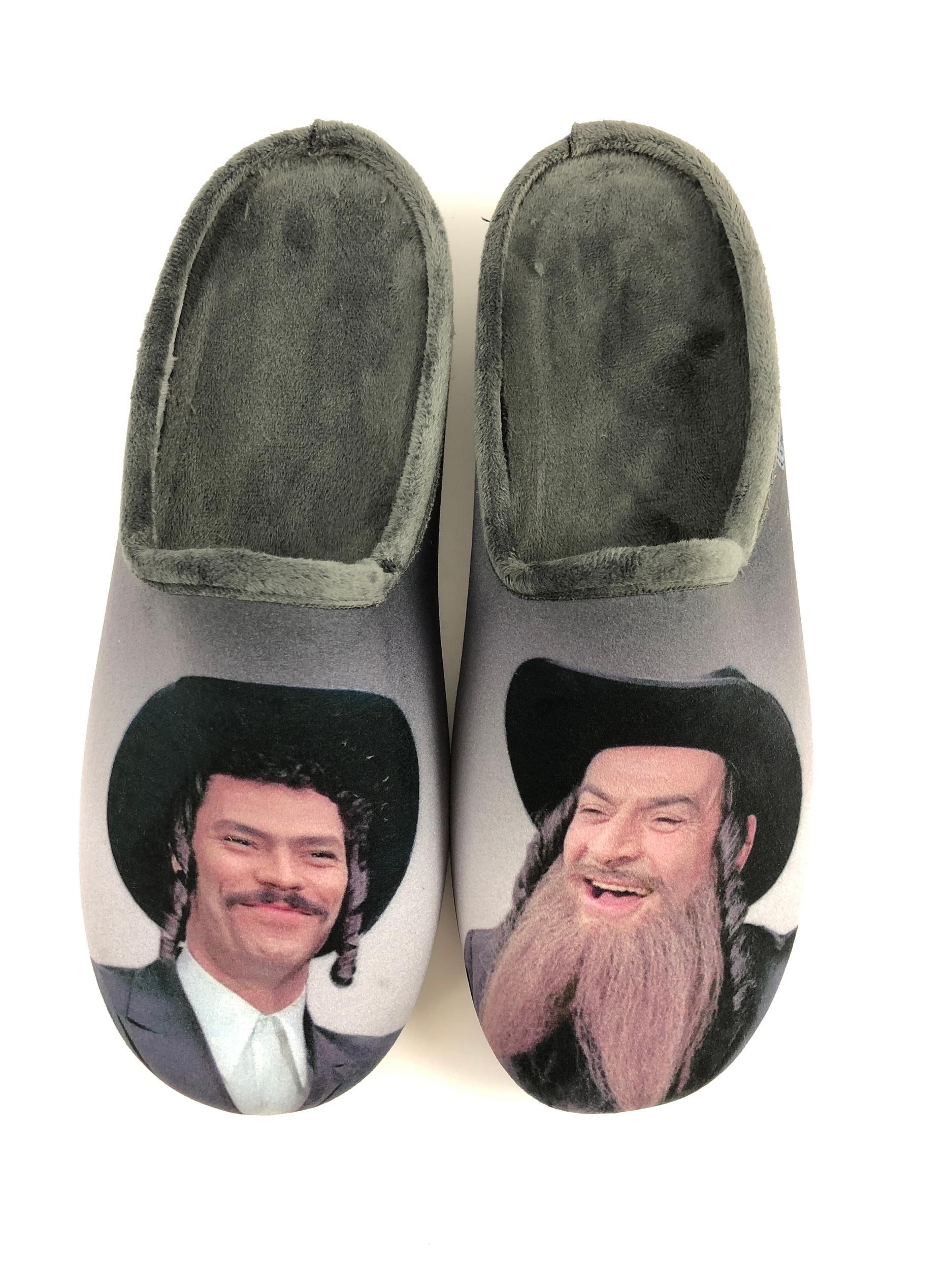 Mule Rabbi Jacob pour homme