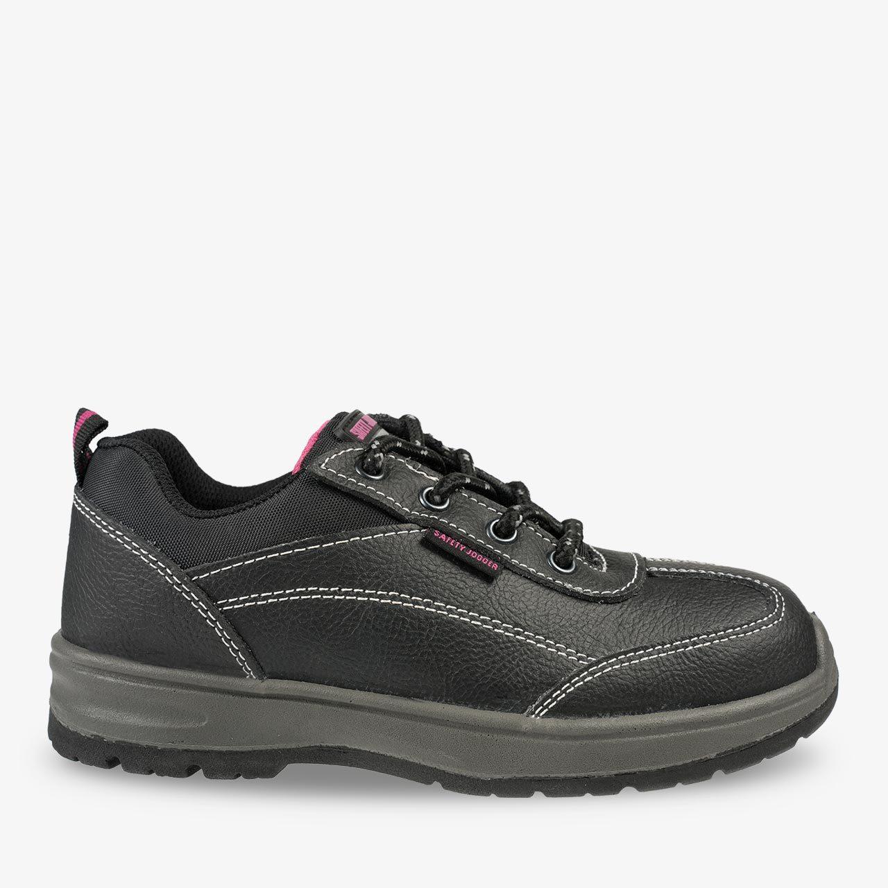 Chaussures de sécurité femme BESTGIRL
