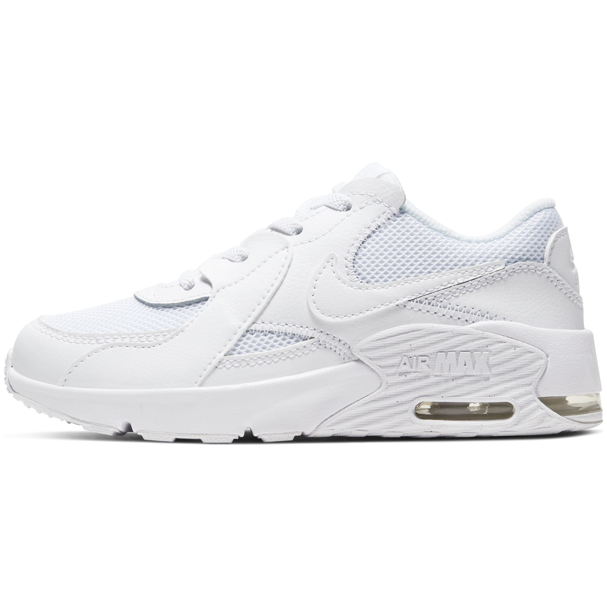 Basket enfant Nike Air Max Excee CD6892 100