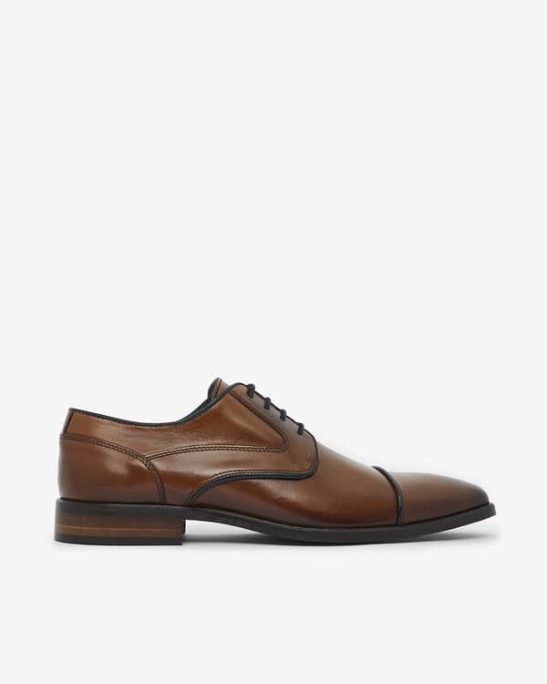 DENIZO_COGNAC_-chaussure-homme-A