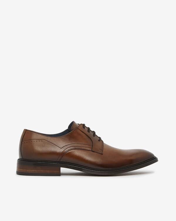 DIMELO_COGNAC-chaussure-homme-derby_A