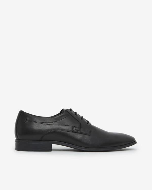 FANTON_NOIR-chaussure-homme-derby_A