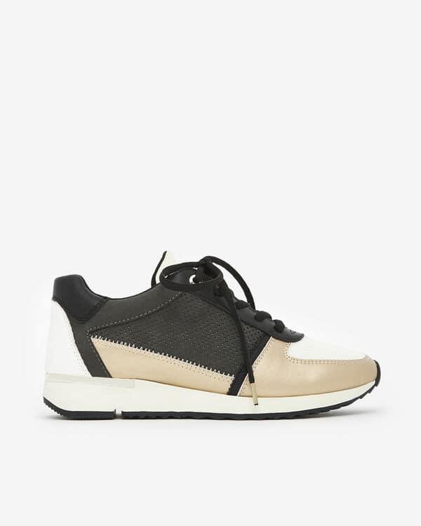GAWEN_NOIR-OR-sneaker-femme_A