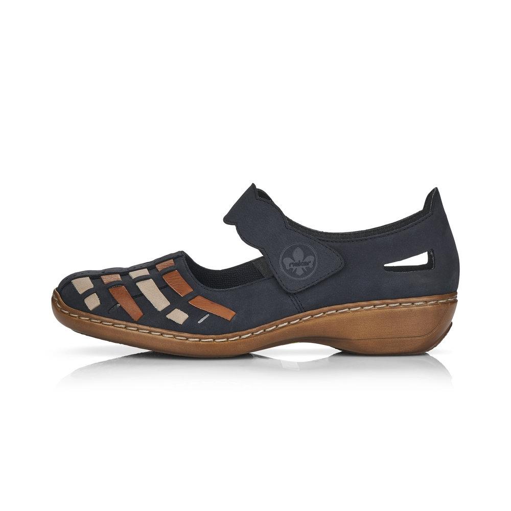 rieker-sandale-femme-41369-14-A