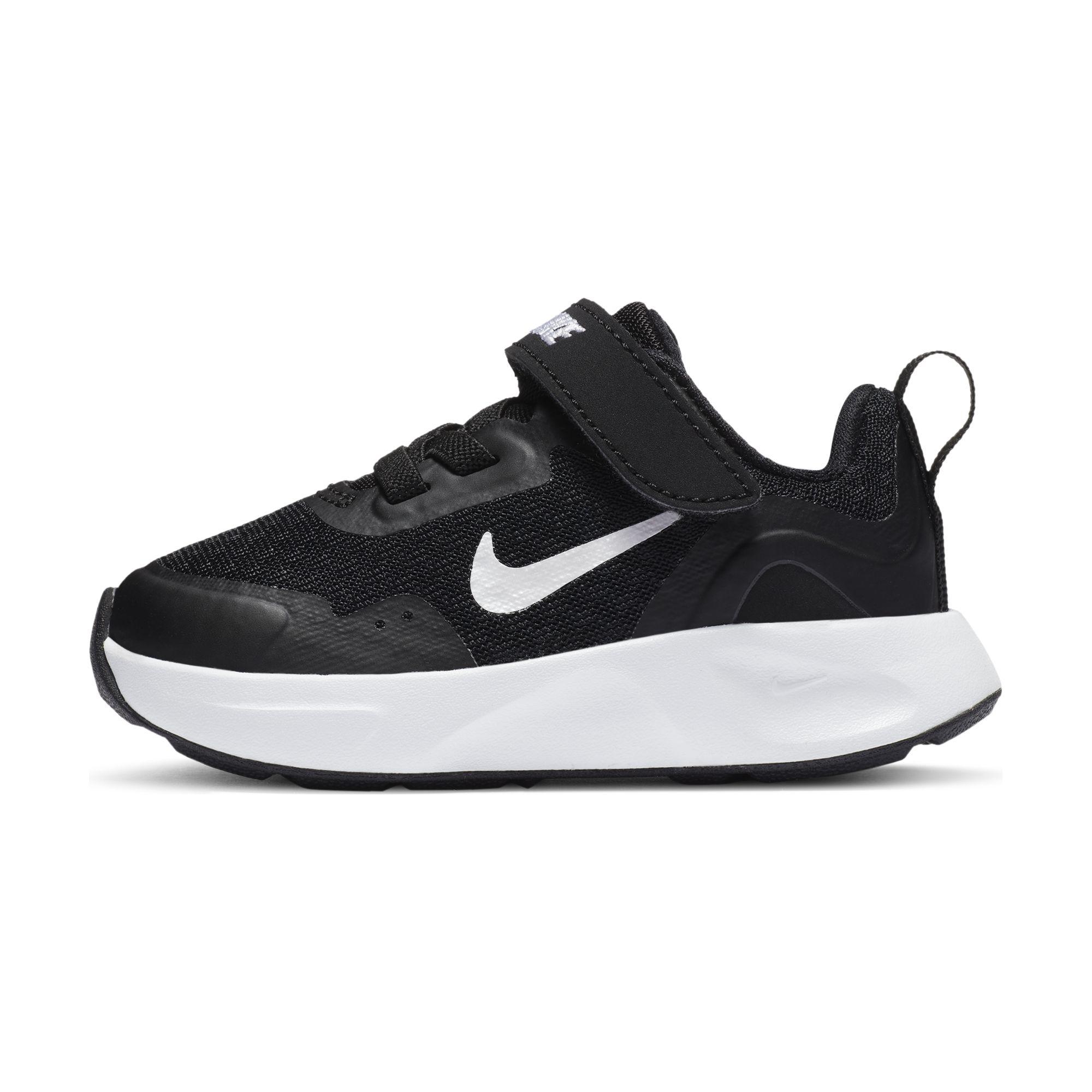 Basket Nike Wearallday CJ3818 002