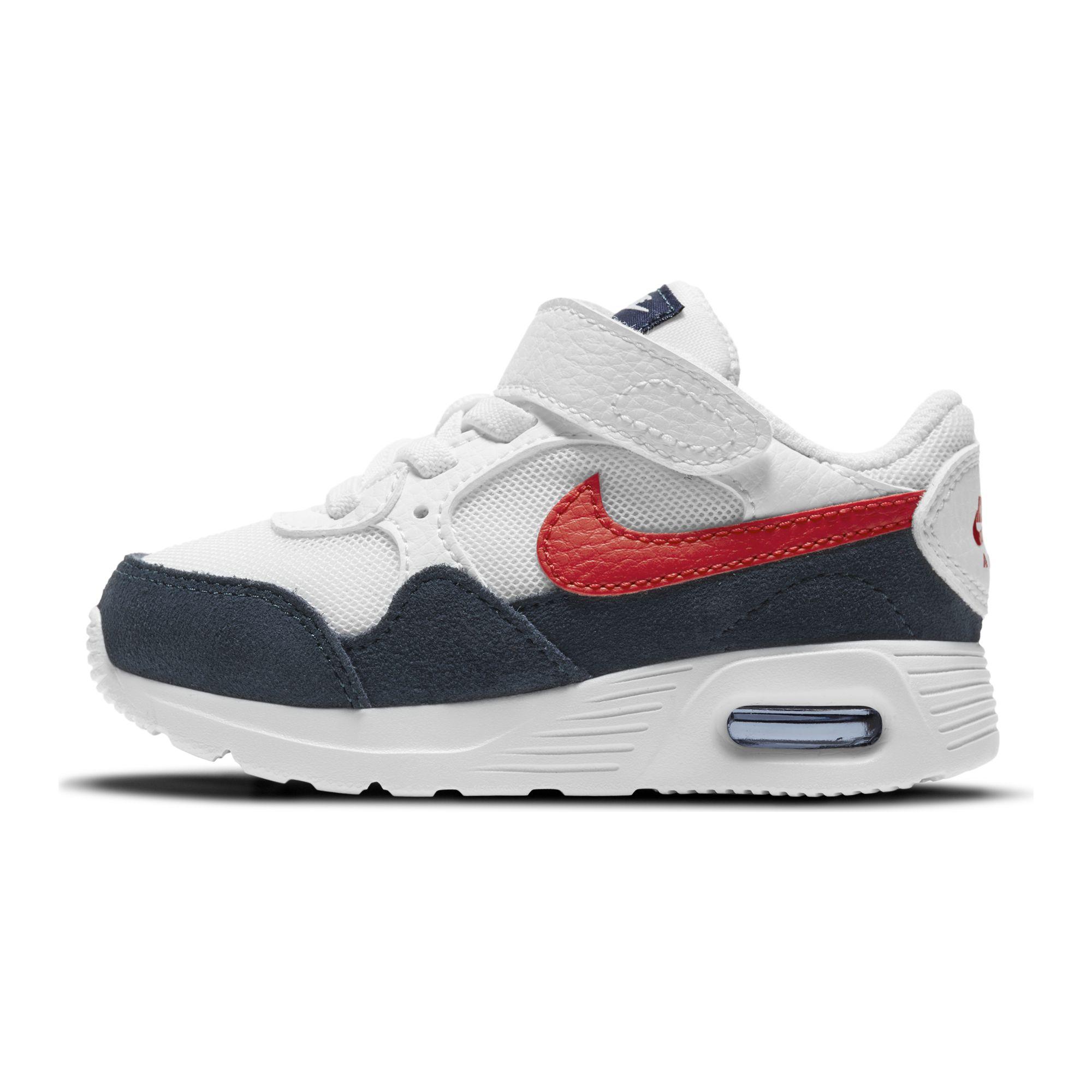 Air Max enfant Nike CZ5361 103