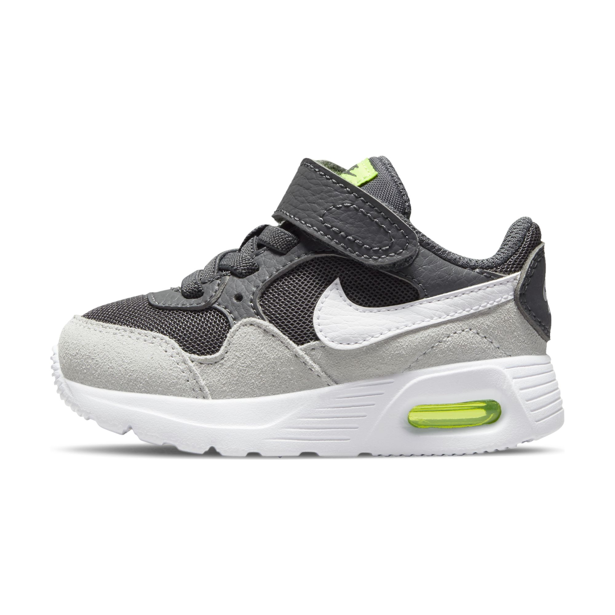 Air Max enfant Nike CZ5361 001