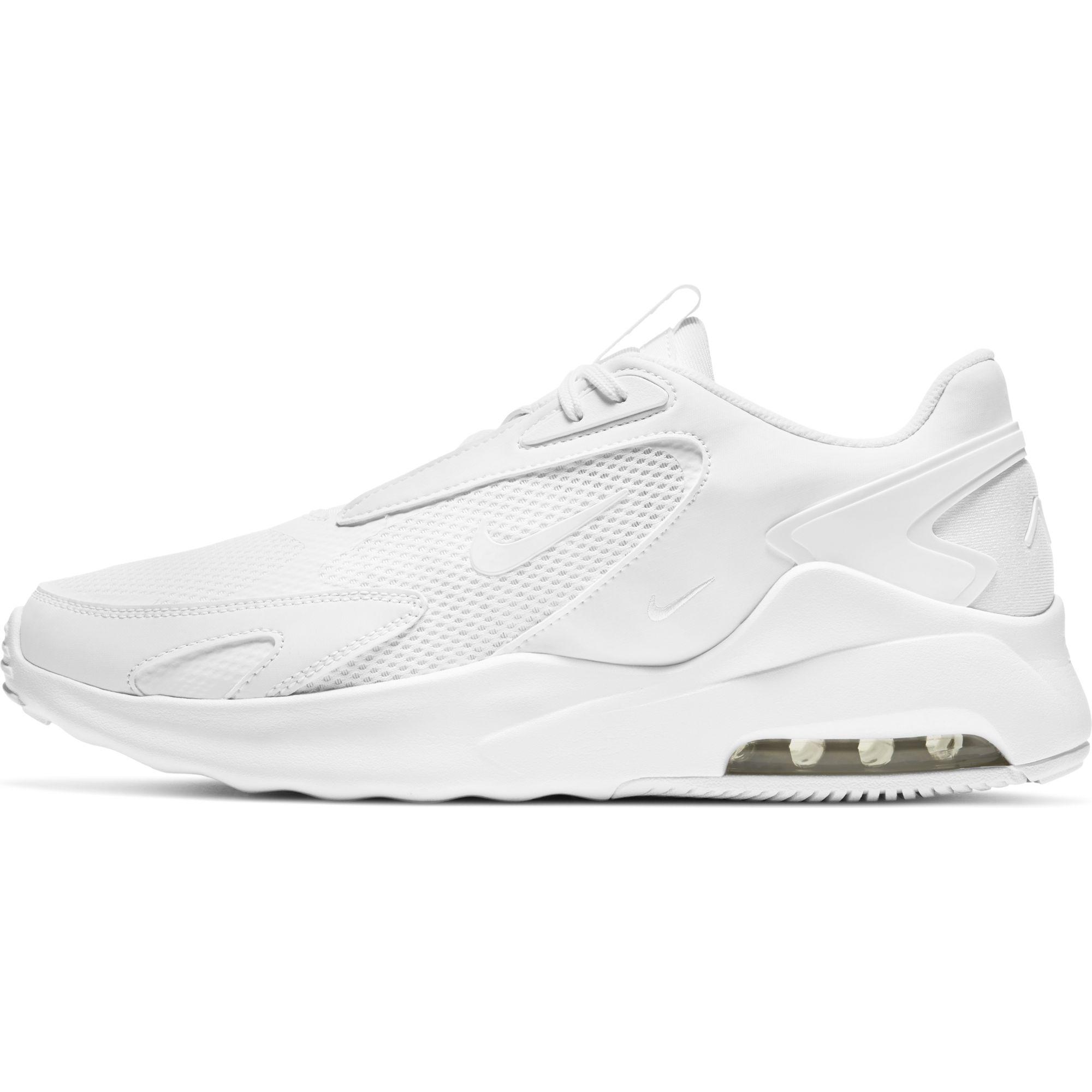 Nike Air Max Bolt CU4151 104
