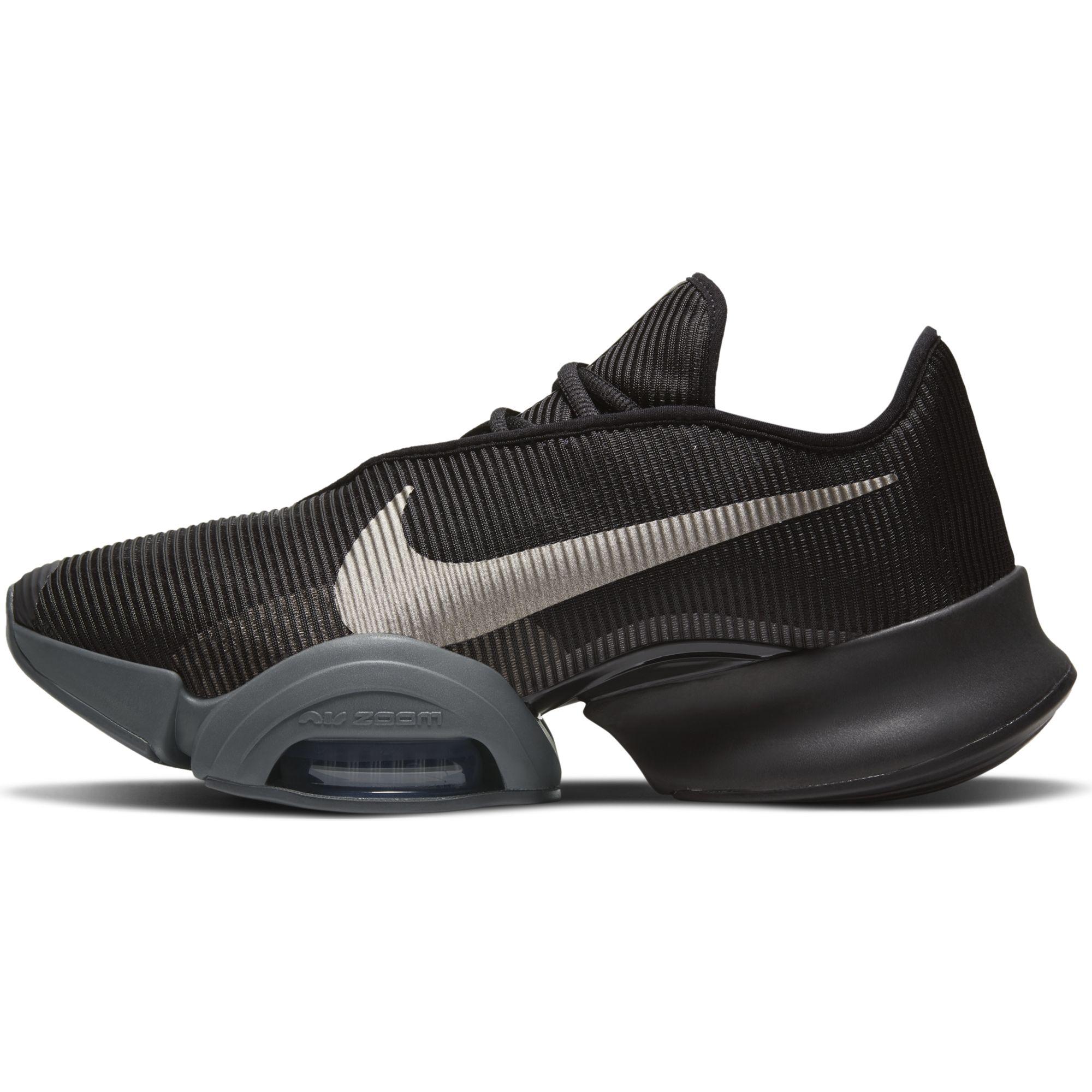 Nike Air Zoom Superrep 2 CU6445 001