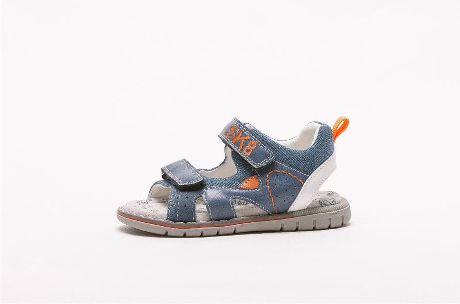 sandale-pour-garçon-gipluzo-jean