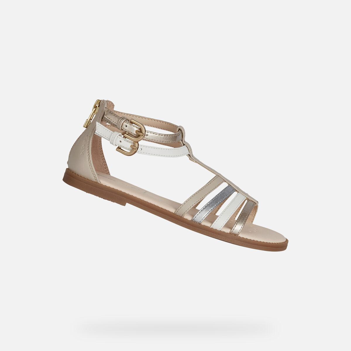 sandale-en-cuir-pour-fille-geox-karly-J7235D-C5000-beige_A