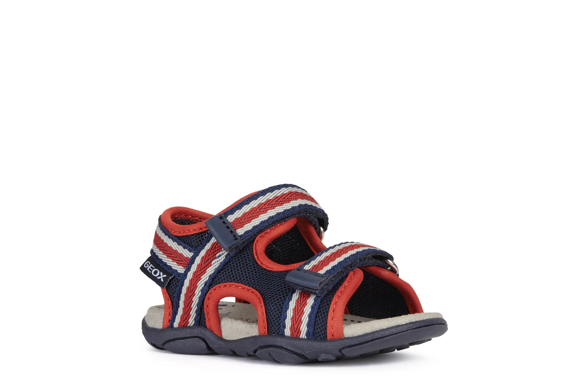 sandale-pour-garçon-geox-B151AA_01415_C0735_c