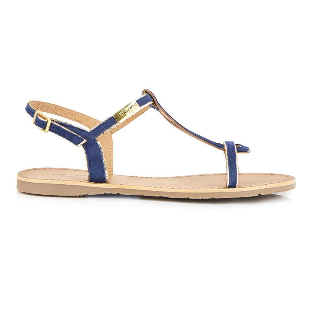 sandale-pour-femme-les-tropéziennes-habuc_marine_1