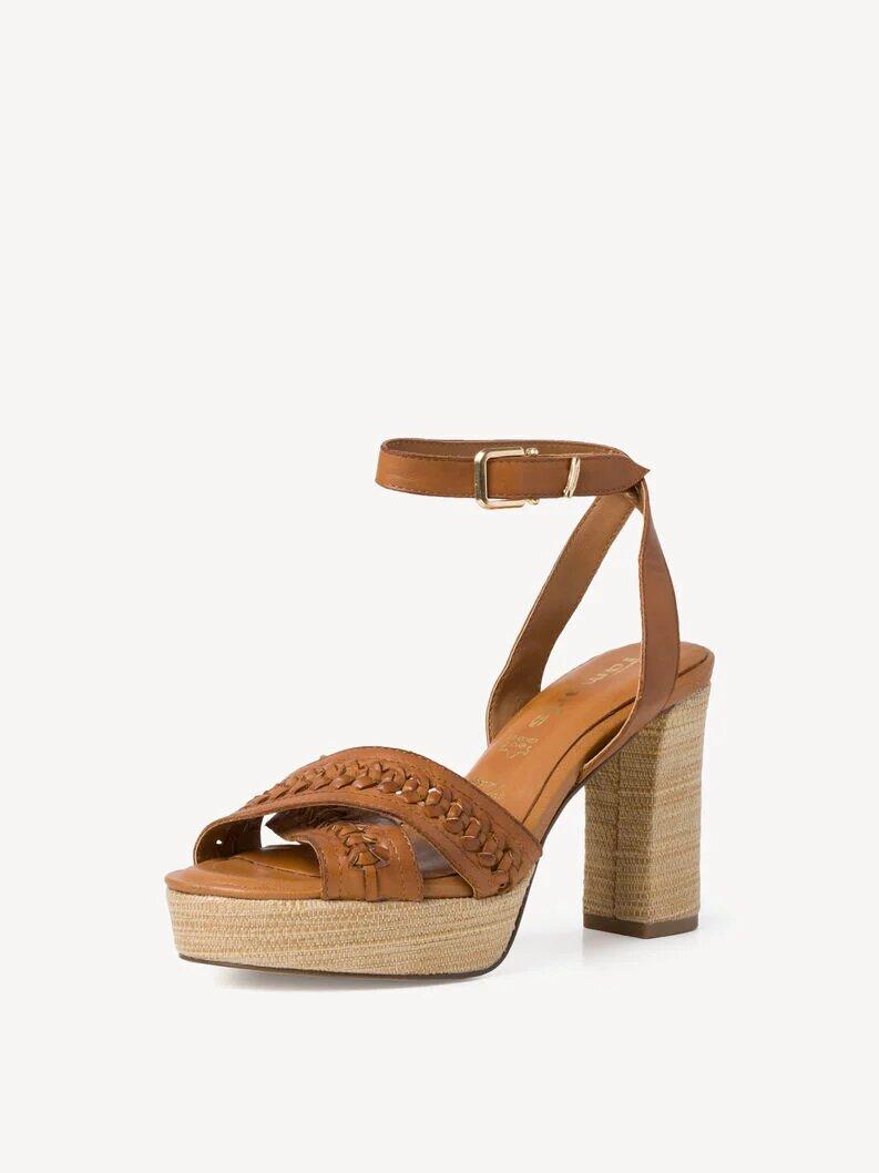 Sandale à talon Tamaris 28340 305