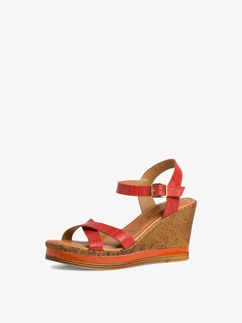 sandale-compensée-pou-femme-tamaris-28392-606_3