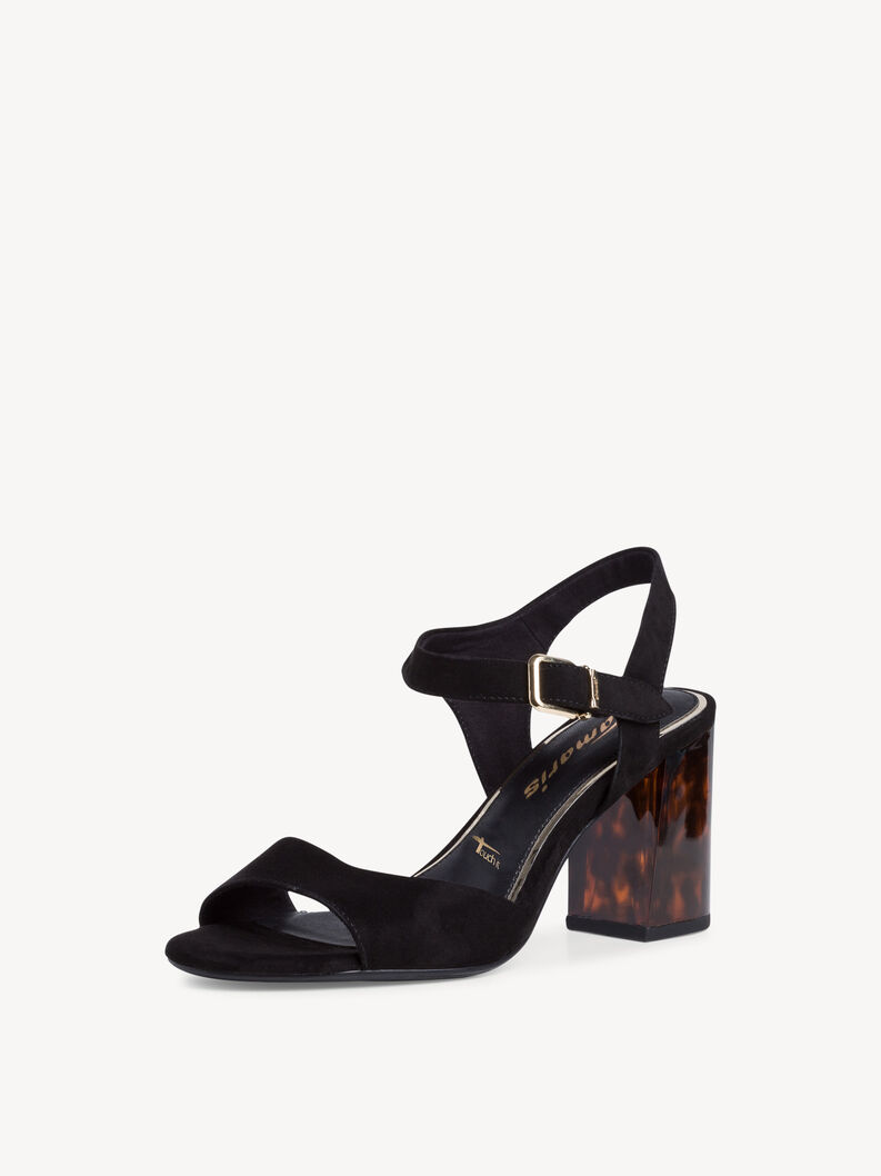 sandale-noire-à-talon-pour-femme-tamaris-28009-001_3