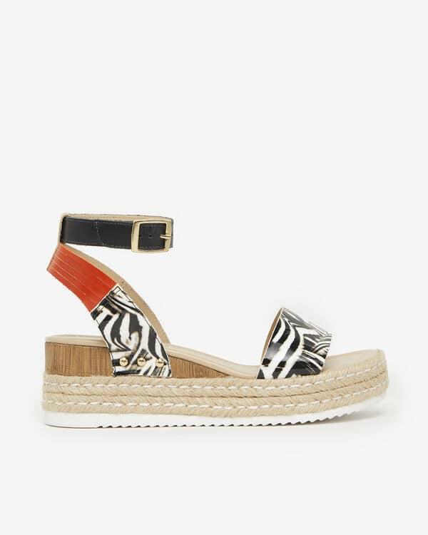 sandale-compensée-pour-femme-san-marina-PATINA-OBA_NOIR-BLANC_A