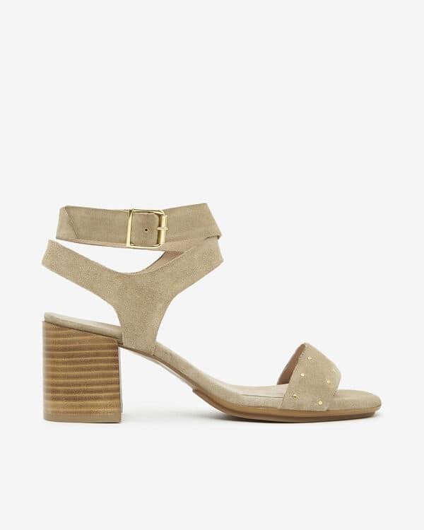 sandale-pour-femme-à-talon-MELLIE-VEL_SABLE_A