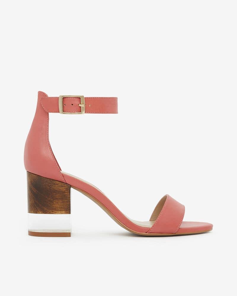 sandale-en-cuir-rose-pour-femme-VAIA_ROSE_A