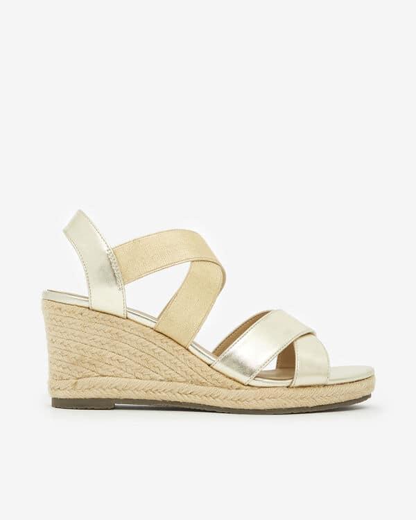 sandale-compensée-pour-femme-san-marina-CINALA-MET_OR_A