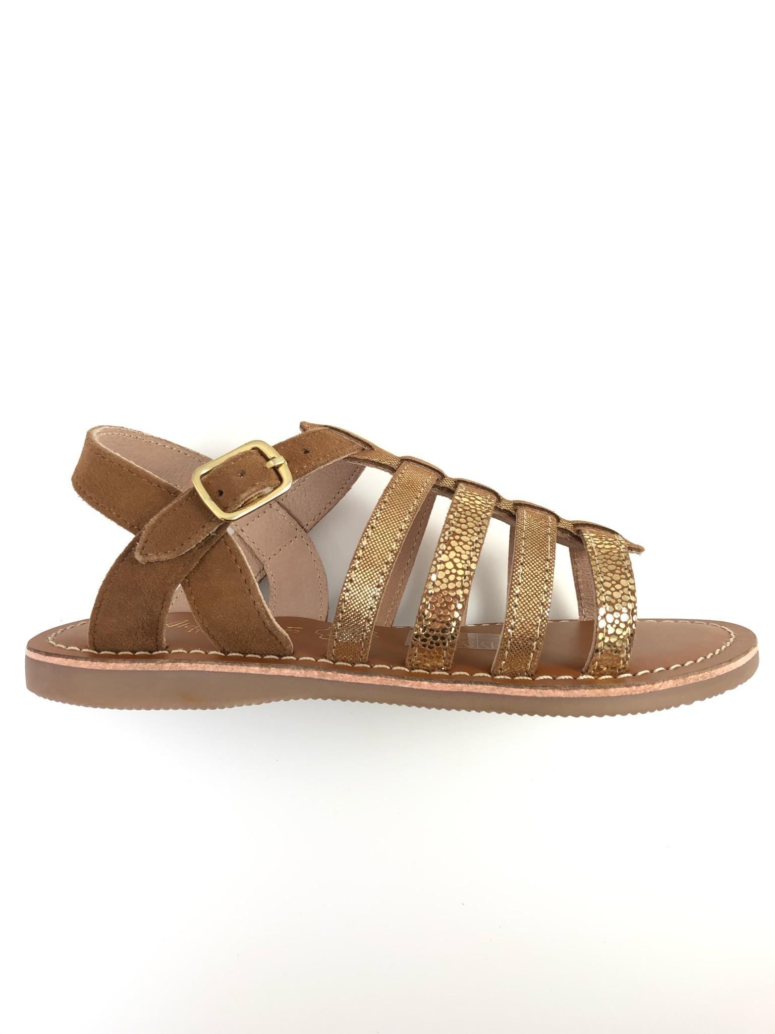 sandale-pour-fille-en-cuir-l'atelier-tropézien-il909_4