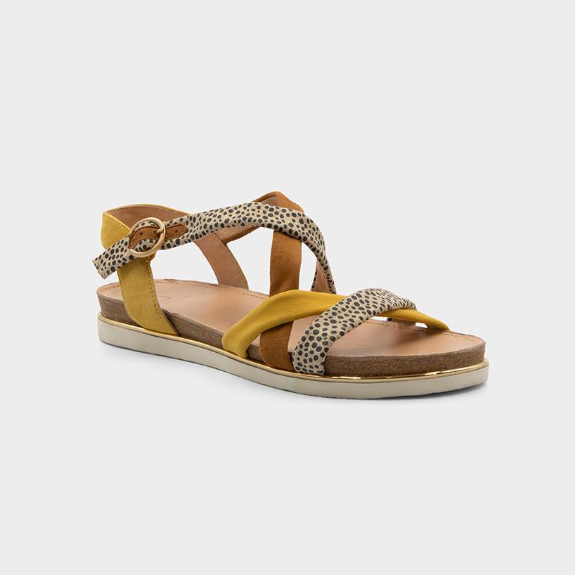 sandale-pour-femme-fugitive-mastar-duo-or_1