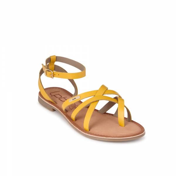 sandale-pass-orteil-les-petites-bombes-beryle-moutarde3