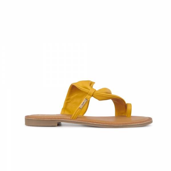 sandale-pour-femme-les-petites-bombes-bresilia-moutarde_2