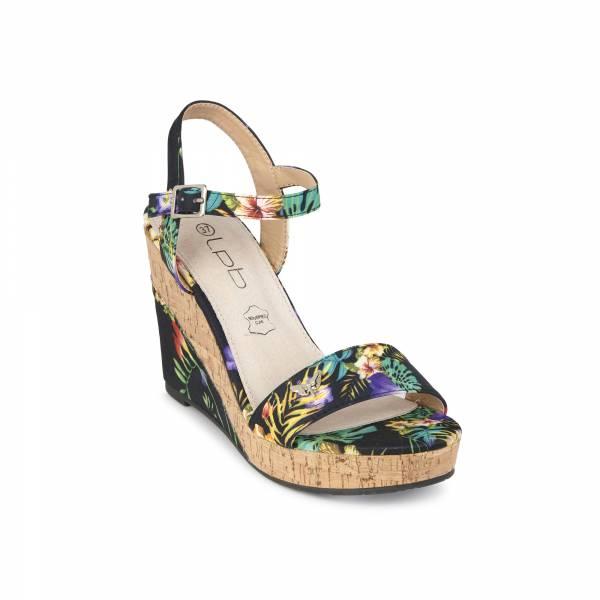 sandale-compensée-pour-femme-les-petites-bombes-mia_2