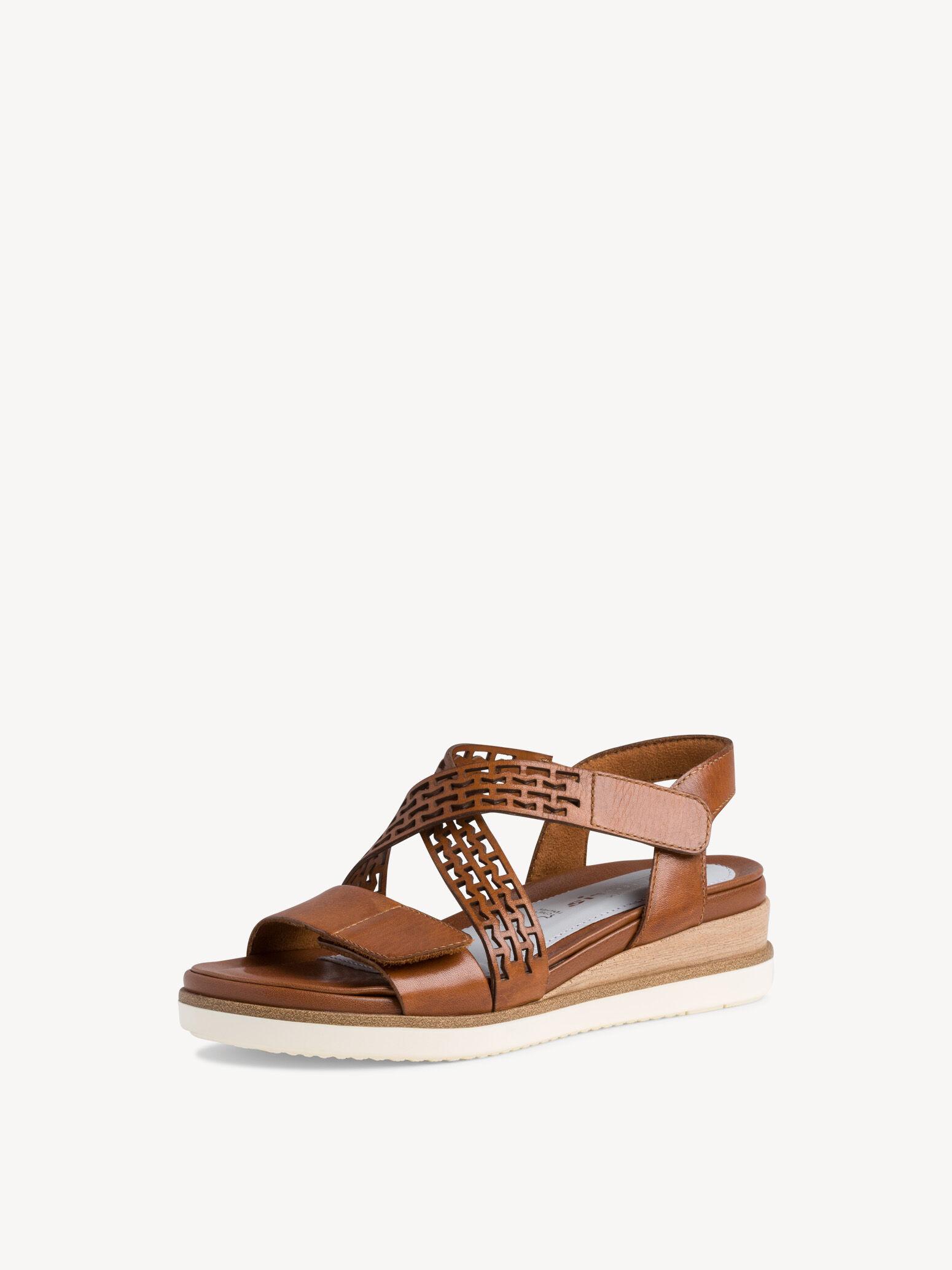 sandale-en-cuir-compensée-pour-femme-tamaris-28246-305_2