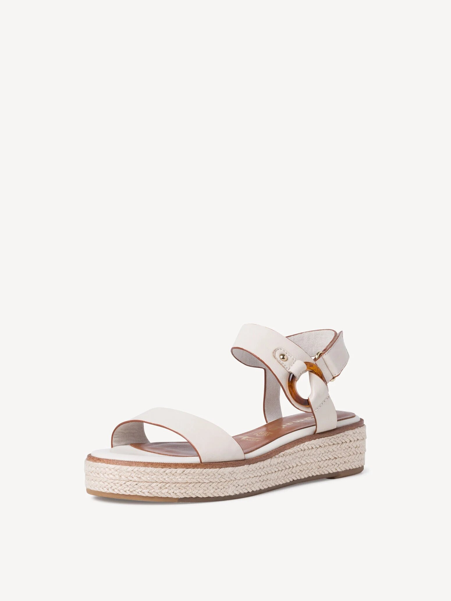 sandale-plateforme-pour-femme-tamaris-28235-418_2