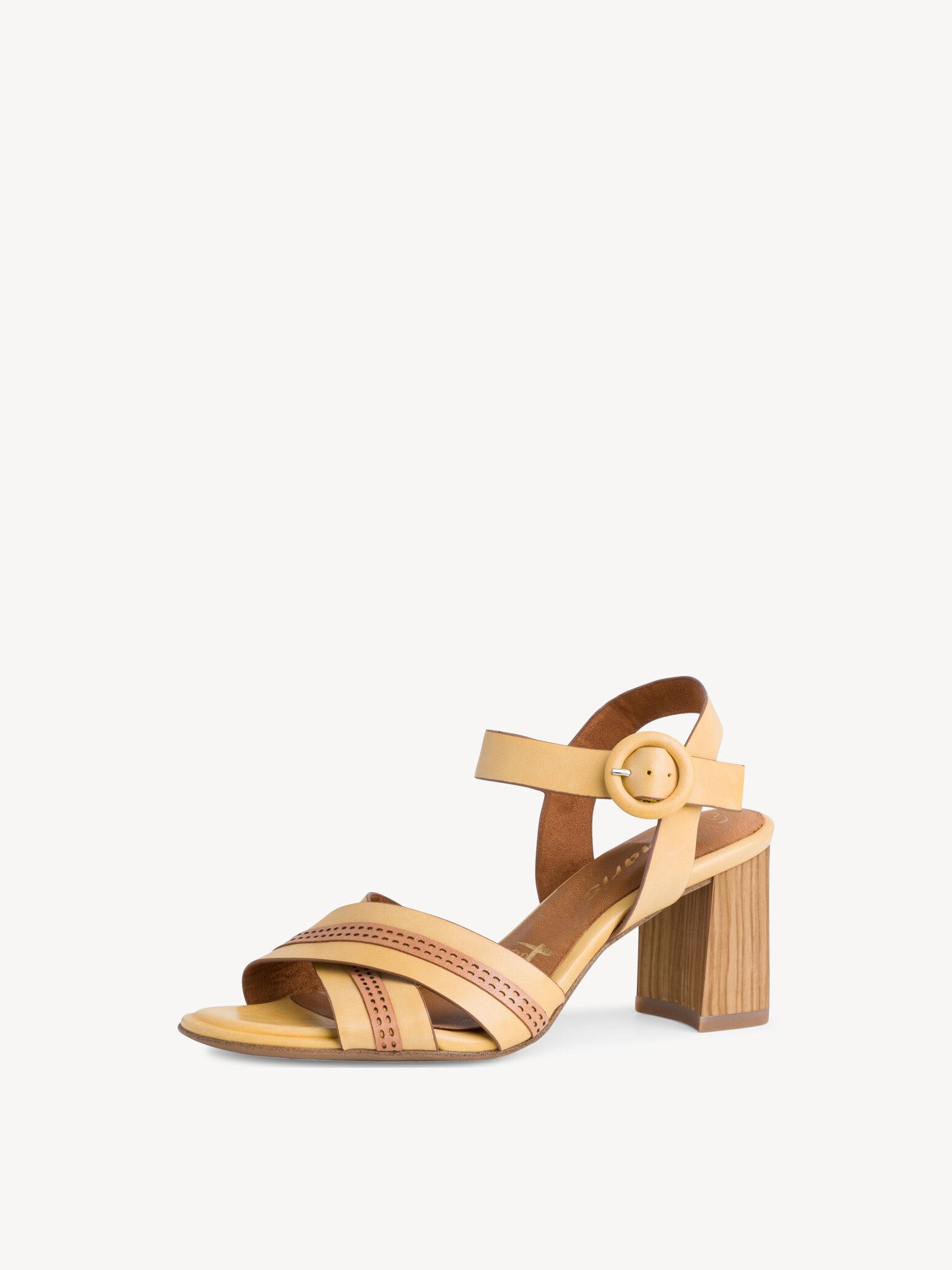 Sandale à talon Tamaris 28305 627