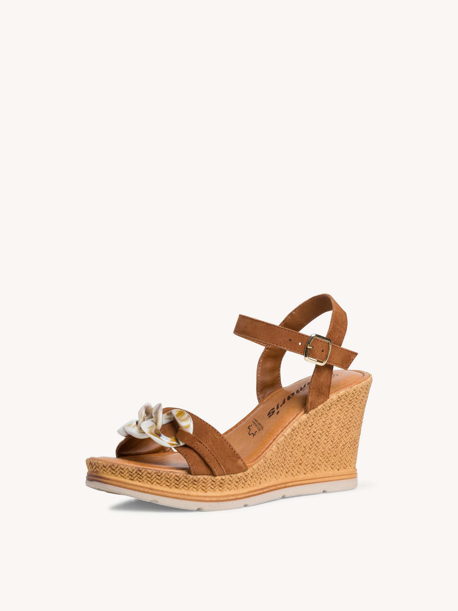 sandale-compensée-tamaris-283176-305_2