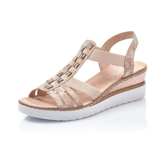 sandale-compensée-pour-femme-rieker-v3822-31_1
