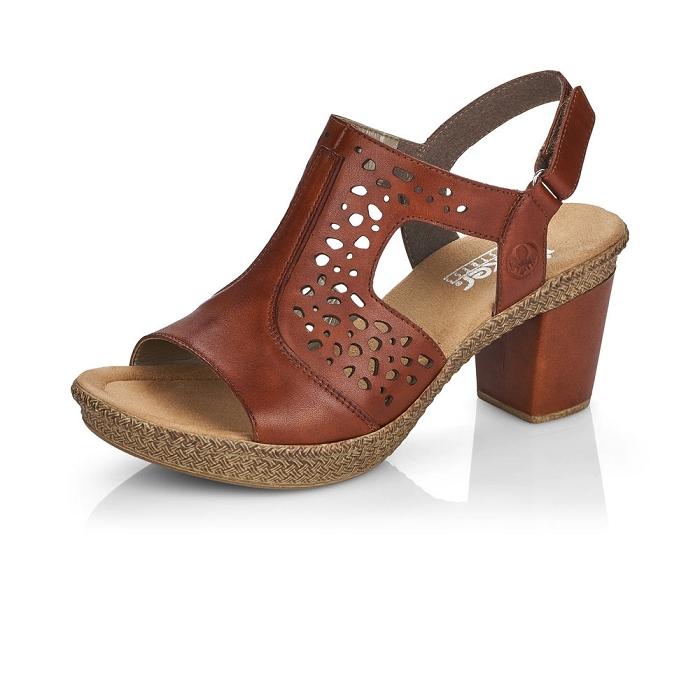 sandale-à-talon-rieker-665d5-24_1