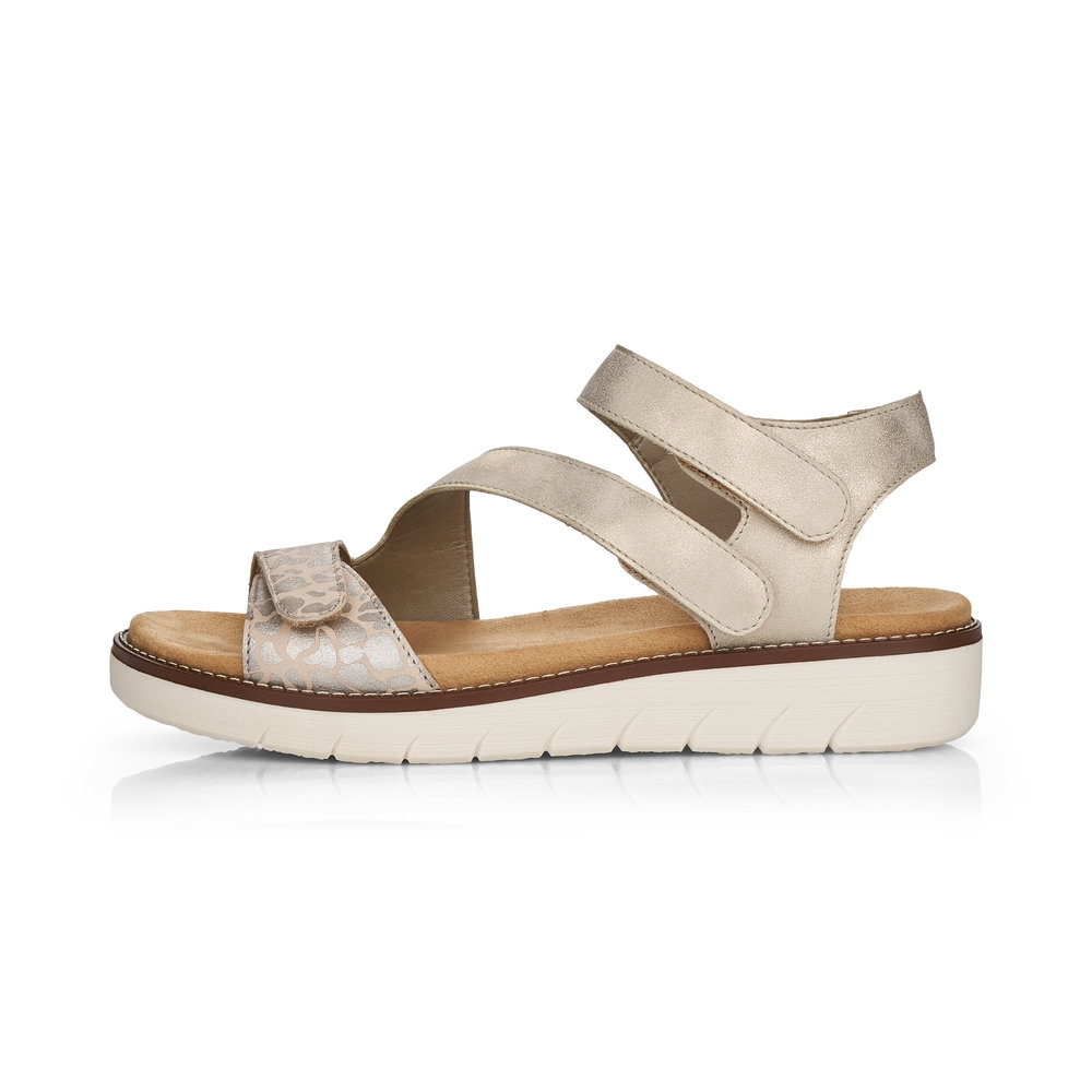 Sandale Remonte D2050-60