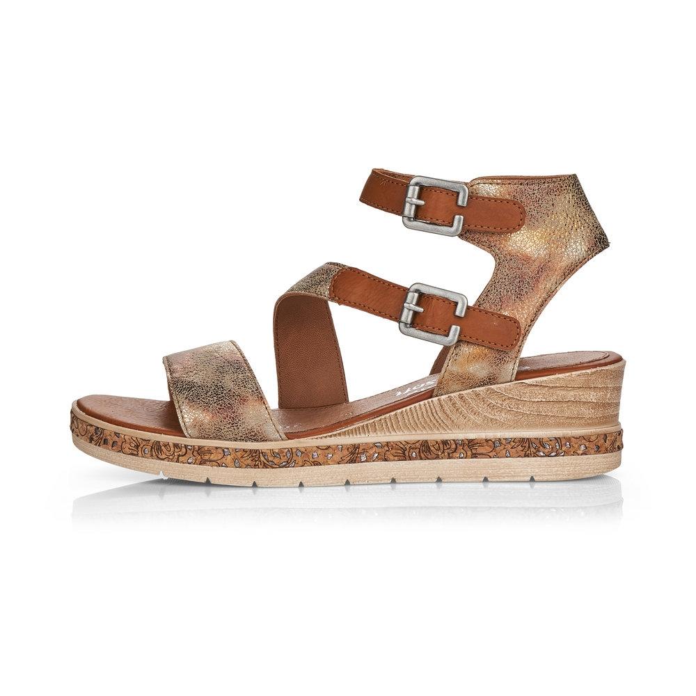 sandale-compensée-pour-femme-remonte-D3052-91_1