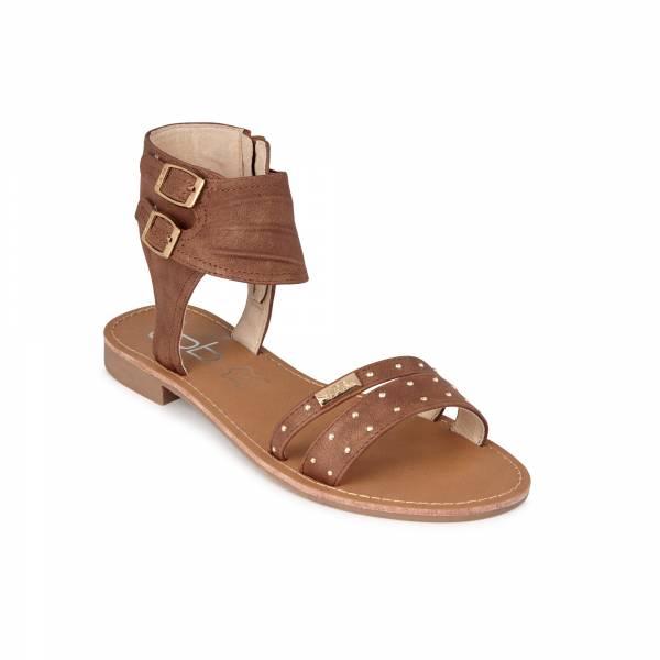 sandale-les-petites-bombes-belize-camel_3