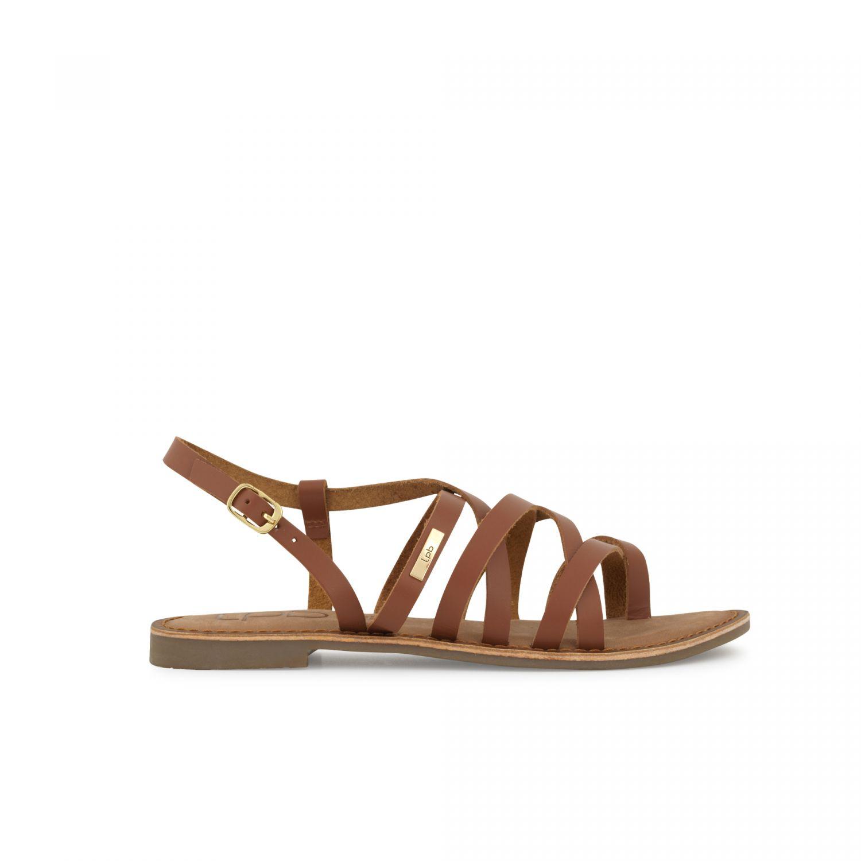sandale-en-cuir-pour-femme-les-petites-bombes-brenda_camel_1