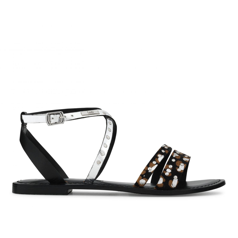 sandale-en-cuir-pour-femme-les-petites-bombes-agathe-argent_5