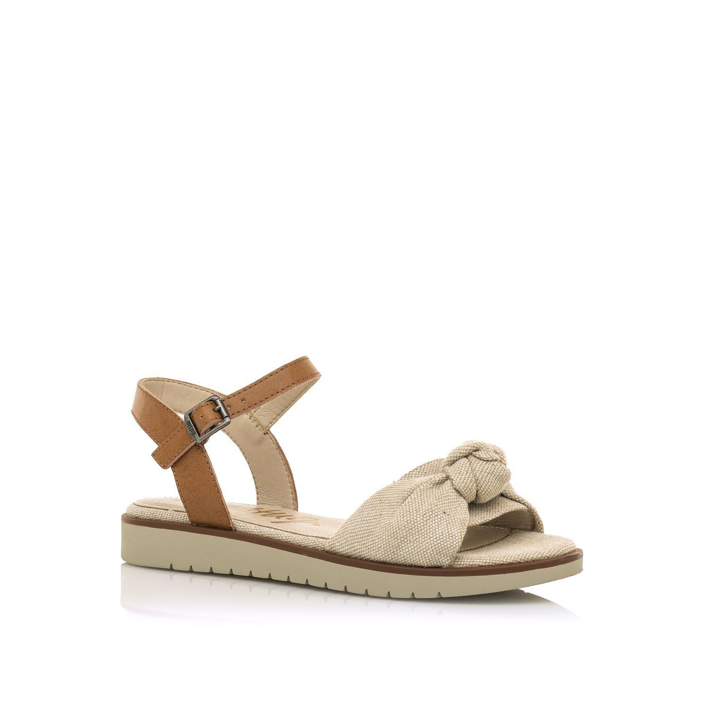 Sandale MTNG 50506 c51299
