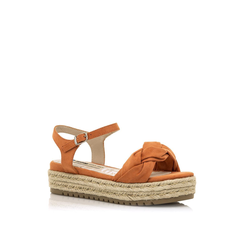 sandales-pour-femme-mtng-50687-C51250-Sandalias-mujer-Naranja-Mtng_2
