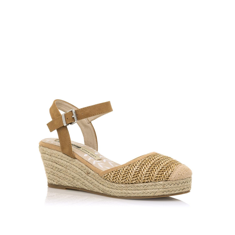 sandale-compensée-pour-femme-MTNG-50728-C51277_2