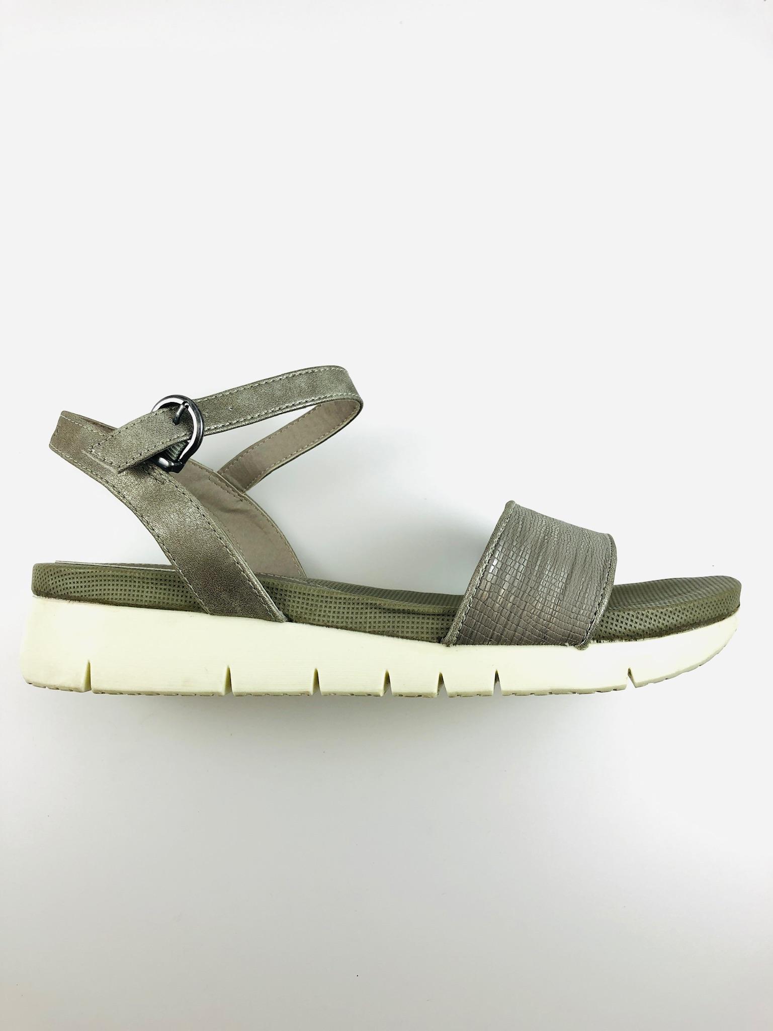 dockers-sandale-pour-femme-40kr204-620490