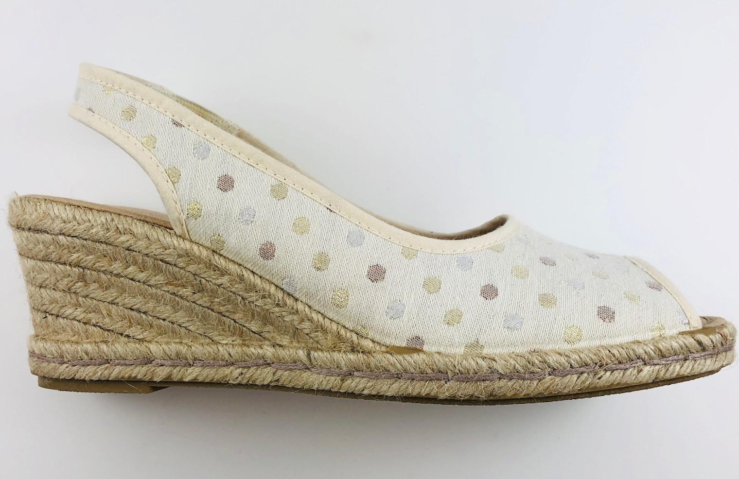 sandale-compensée-koomac-myriam_1